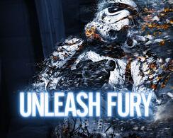 The-force-unleashed-ii-unleash-fury.jpg