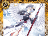 The Angelia Spiele