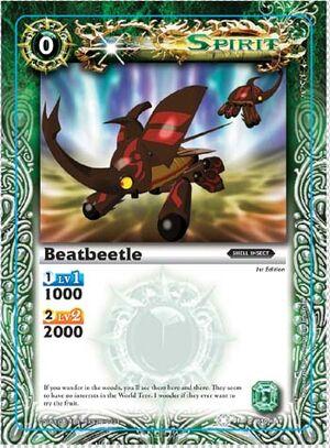 Beatbeetle2.jpg