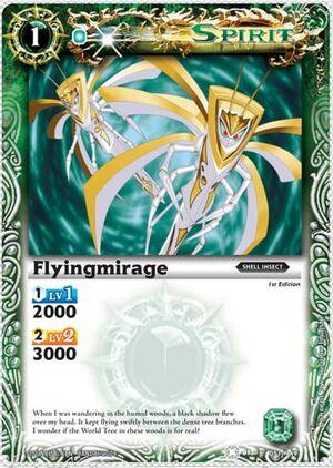 Flyingmirage2.jpg