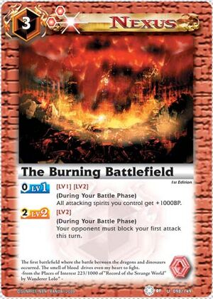 Burningbattlefield2.jpg