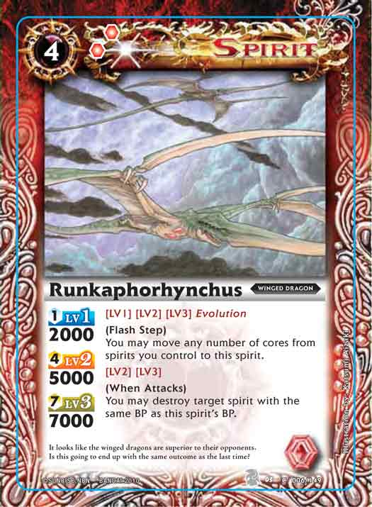 Runkaphorhynchus