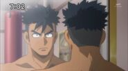 Battle Spirits Sword Eyes ep 20 (1 2) 00001