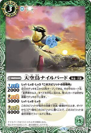 Nilebird.jpg
