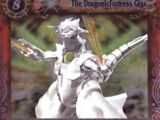The DragonicFortress Giga