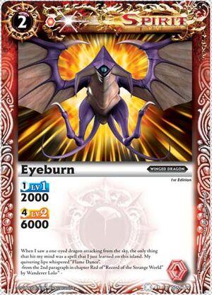 Eyeburn2.jpg