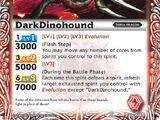 DarkDinohound