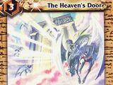 The Heaven's Door