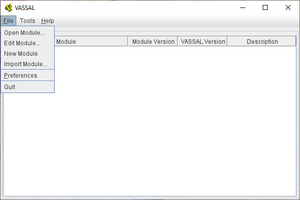 File - Open Module.png