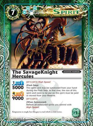 Knighthercules2.jpg