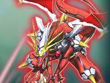 The ShineDragon Shining-Dragon