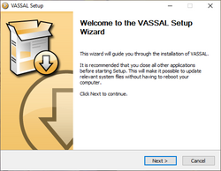 Welcome to the Vassal Setup Wizard.png