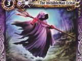 The InvisibleMan Eclear