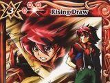Rising Draw