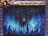 The Hanged Old Castle