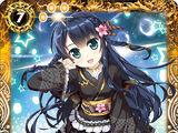[Sengoku Goddess]Diana-Fleur