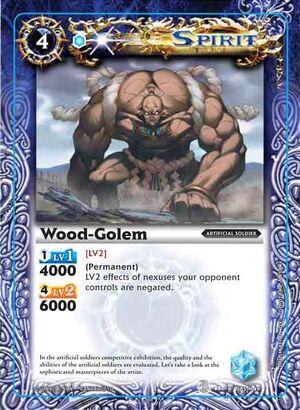 Wood-golem2.jpg