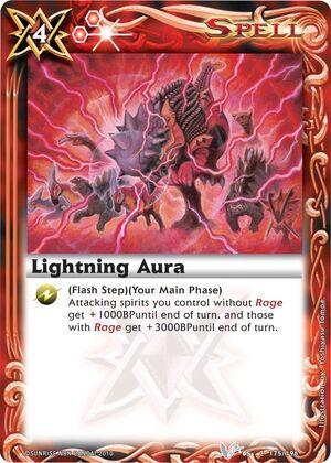 Lightningaura2.jpg