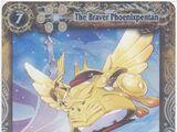 The Braver Phoenixpentan