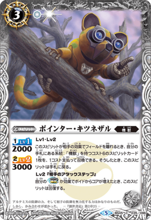 He is a lemur and he is pointing.png