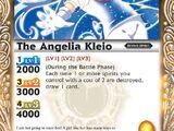The Angelia Kleio