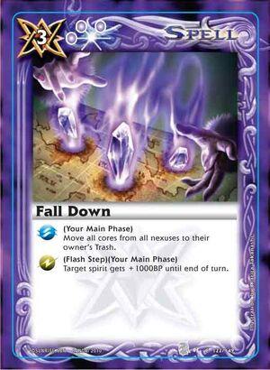Falldown2.jpg