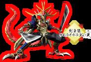 Samurai-Dragon-Amatsu