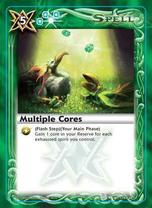 Multiplecores2.jpg