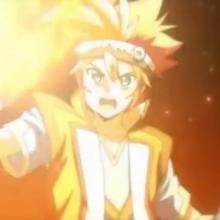 Burning Fist Yukimura.PNG