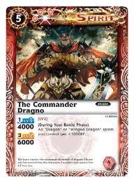 The Commander Dragno.jpg
