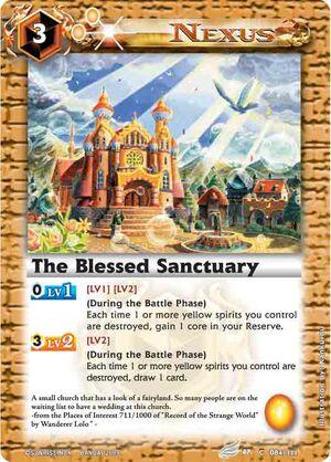 Blessedsanctuary2.jpg