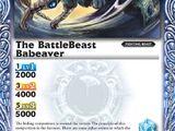 The BattleBeast Babeaver