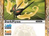 DarkPiyon