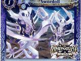 Swordoll