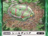 Shieldybug