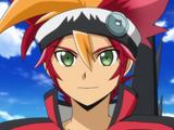 Yukimura Rekka