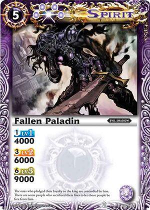 Fallenpaladin2.jpg