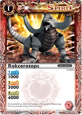 Rokceratops