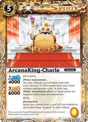 Arcanaking-charle2.jpg