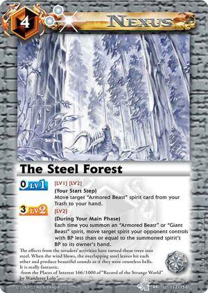 Steelforest2.jpg