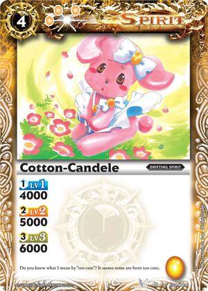 Cotton-candele2.jpg