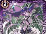 The SwordEmperorDoll †Enchante†