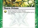 Thorn Prison