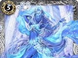 The IceDeityPrincess Freesiam