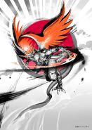 SD56 artwork