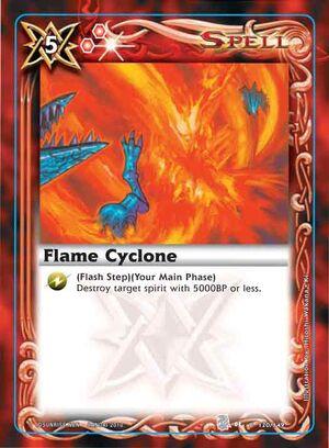 Flamecyclone2.jpg