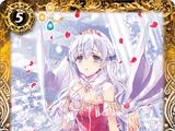 [Crimson Dress]Sandy-Z-Leonora