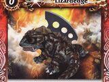 Lizardedge