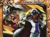 Angelic Heaven