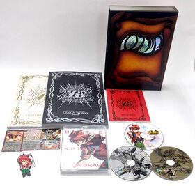 Saga Collector's Box.jpeg